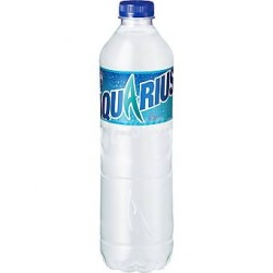 Aquarius (botella 1.5L)