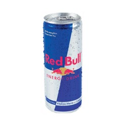 Red Bull (lata 330ml)